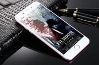 andro phone - goophone i7 plus smartphone dual core bit mini cell phone andro MB GB gb dual redmi dual g cell rugged unlocked unlocked cell phones