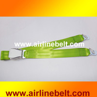 airline seatbelt buckle - Interior Accessories Seat Belts Padding Universal car accessories hook airplane aircraft airline seatbelt buckle safety seat belt