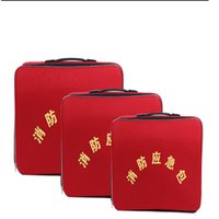 Wholesale 2016 New Family Escape Fire Emergency Cases Of Fire Emergency