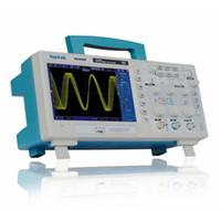 bandwidth software - Hantek DSO5062B Digital Benchtop Oscilloscope MHz Bandwidth Provides Software for PC Real time Analysis