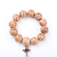 agarwood beads - Three styles of agarwood Bracelet sales of each series are beads bracelets bumper bar ornaments
