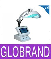 abs treatment - NEW NEW hot sale ABS Material phototherapy pdt facial beauty skin rejuvenation equipment on sale GLO127