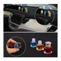 Wholesale Car Dashboard Cover For Chery Tiggo Left Hand Drives Dashmat Covers Instrument Platform Accessories