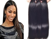 Cheap Brazilian Hair Best Brazilian Hair Bundles