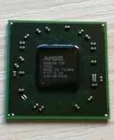 Wholesale NEW AMD RADEON IGP BGA chipset Original New not refur not used not reballed