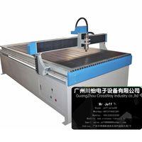 Wholesale Hot sale cnc router cutting engraver machine