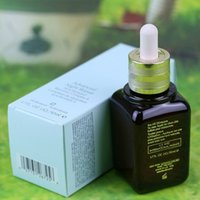 Wholesale HOT Famous Brand Brown bottle moisturizing whitening Anti aging face skin care cream Advanced Night Repair Recovery Repairing ml
