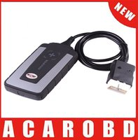 arrival the reader - New arrival The WoW Snooper CDP v5 R2 diagnostic tool tcs cdp for cars and trucks with