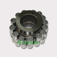 Wholesale PC100 PC120 PC100S PC120S Excavator RV Gear Roller Bearing LV45 Ag3 LV45 TZ150A1007 for Final Drive Travel Gearbox