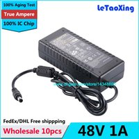 ac dc converter chip - High Quality IC Chip AC V V Converter DC V A Power Supply Adapter W Adaptor DHL