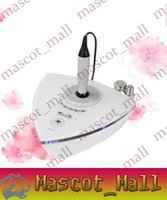 Wholesale DY255 Mini Bipolar RF Radio Frequency Facial Lifting Mhz RF Machine For Sales With CE Approval R3