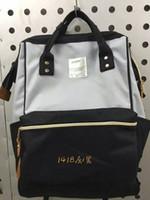 backpacks clutch - Brand New Women Fashion anello bags PU Largo Bag Handbag leisure Shoulder Crossbody Bag Clutch Messenger Bag backpack Vintage Satchel bag