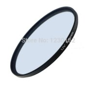 Wholesale 2pcs Digital Boy mm UV Lens Filter mm Circular Polarizing CPL Filter kit for Canon Nikon free ship
