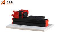 basic motor - 24W Basic Mini Sanding Machine with W Motor it s the best gift for chirldren DIY