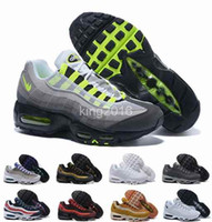 anniversary rubber - 2016 Air Max Hyp Prm Anniversary Retro Running Shoes For Men High Quality Athletic Boots Airmax Maxes Trainers Sport Sneakers