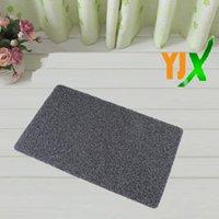 artificial grass direct - Factory direct sale grass protection artificial grass mat roll