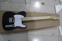 best custom closets - best Custom Shop guitar Esquire Pro Closet Classic Roadshow YEAR OLD PINE OEM TL Available Cheap in stock