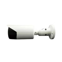 big blue view - TI MP IP Camera Big blue Led IR Night vision Outdoor Security FTP RTSP motion detection P2P Remote view ONVIF H