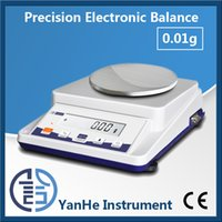 analytical electronic balance - High quality XY2C Series Precision digital electronic balance price cheap g analytical balance weighing scale g g