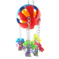 african grey cage - Purple Star Bird Toy parrot cage toys cages african grey conure cockatiel