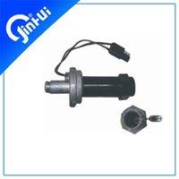 Wholesale 12 months quality guarantee Vehicle speed sensor for FORD OE No E4AZ9E731A