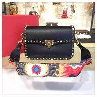 amber genuine - 2016 Famous Luxury Brand Women Genuine Leather Handbag Original Quality Enamel Green Gems Flap Bag Cow Leather Lock Bag Color cm Amber