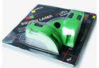 Wholesale Right angle degree square Laser Level high quality level tool laser Measurement tool level laser