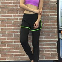 gothic clothes - High Quality Gothic Women Sport Leggings For Running Fitness Clothing Gym Leggings Women Pants Elastic Jegging