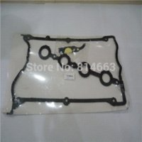 Wholesale New Valve Cover Gasket Set A For Audi A4 TT Quattro VW Passat Beetle Golf L4 DXBVW004