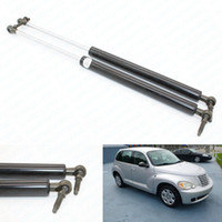 Wholesale 2pcs set Auto Rear Liftgate Gas Charged Struts Lift Support For Chrysler PT Cruiser