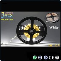 Wholesale Best price led strip Non waterproof led strip single led strip v DC