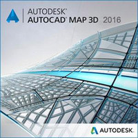 Cheap Autodesk Autocad 2016 | Free Shipping Internet Tutorial ...