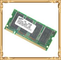 Cheap Lifetime Warranty Notebook memory Best ≤ 512MB 333MHz RAM