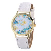 Cheap Fashion Leather Watches Best Women's Not Specified sales watch