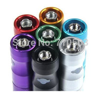 Ego electronic cigarette UK wholesale