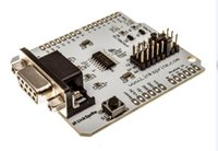 Wholesale RS232 Shield V2 for Arduino