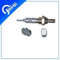 Wholesale 12 months quality guarantee Oxgen sensor Lambda sensor for ACURA HONDA ISUZU wire mm OE No