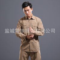 Wholesale POINT BREAK OUTDOOR COOL PERFECTacticalMC11 shirt QuickDrying The frog clothes MORT