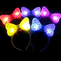 add figures - Luminescence Bow Hairpin Flash Of Light Hairpin Festival Concerts Add To The Fun Prop A Stall With Goods Spread Out On The Ground For Sale B