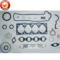 Wholesale 1N Engine Full complete gasket set kit for Toyota Starlet cc D P S32362 FG7570