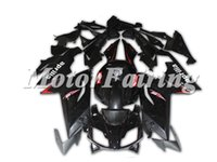 aftermarket body parts - Free Gifts Fairings Kit For Aprilia RS125 RS RS125 Body Aftermarket Parts