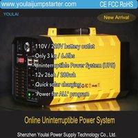 battery exide - YL500AD gb t mobile phone battery exide battery v battery price
