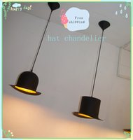 Cheap High Quality led lamp t5 Best China led lamp factory Su