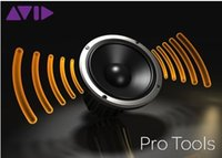 avid hd - Avid Pro Tools HD v10 mac Full Version