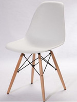 Wholesale eames chair dining chair restaurant chair banquet chair