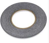 Wholesale 1pcs Adhesive Double Sided Tape MM M Extremely Strong Sticky for Mobile Phone Repair