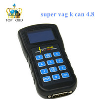Wholesale Factory price super vag k can v4 super vag k can v4 super vag k can for vag cars in stock