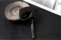 Wholesale Contracted v8 business bluetooth wireless headset gm earplugs in ear hangers type vehicle driving