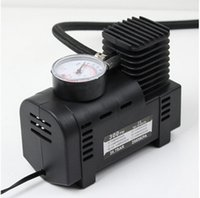 Wholesale Multi purpose mini car Inflatable Pump air compressor