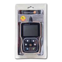 automobile scan tools - New Version Codereader8 CR800 OBDII EOBD CANBUS Scanner Automobile Diagnostic Scanner OBD Scan Tool